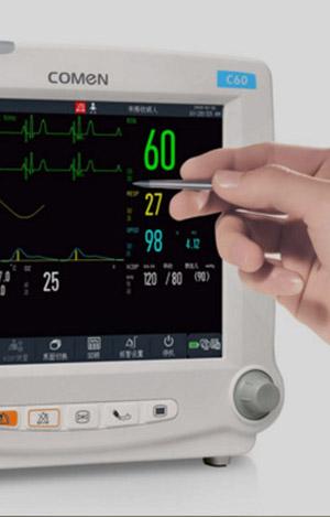 医疗康复类锂电