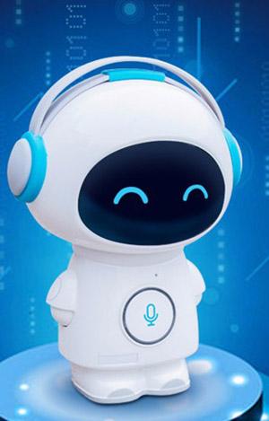 机器人专用锂电