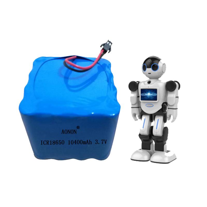 14.8V机器人.jpg