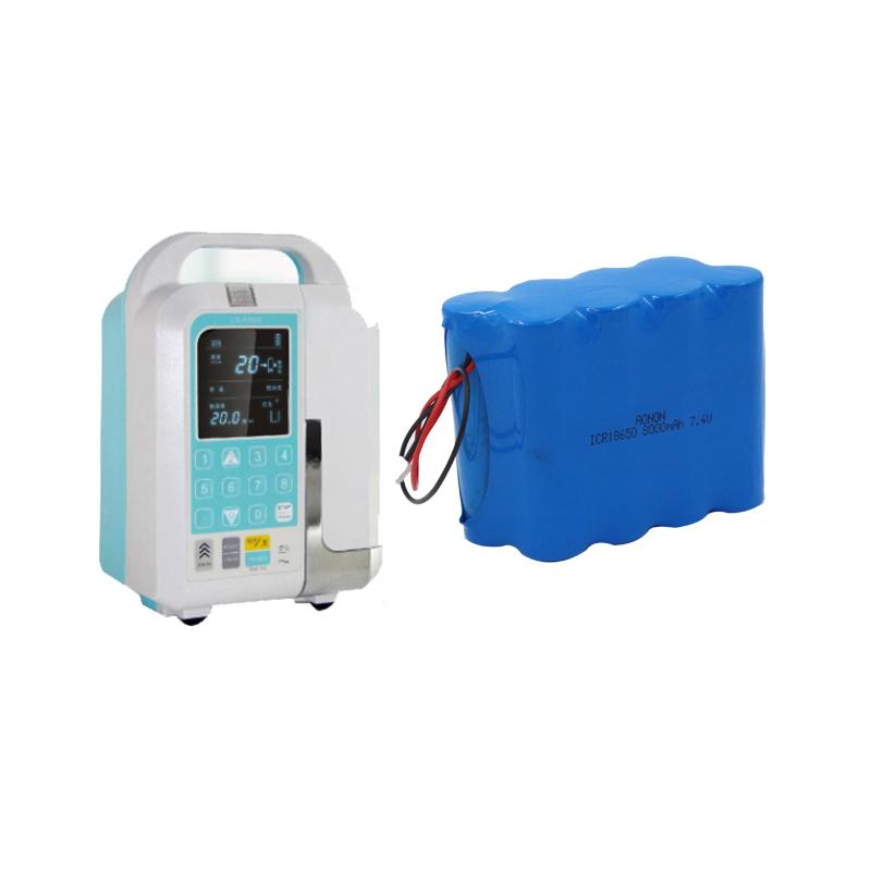 医用输液泵备用电源设计方案.jpg