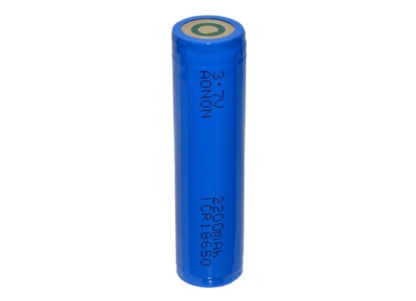 18650-3.7V-2200mAh手电筒竞技宝|授权网站.JPG